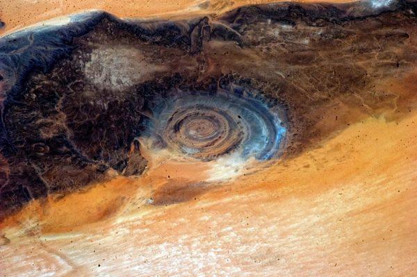 ochiul sahara1