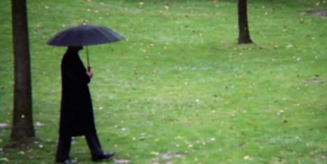 picumbrellaman
