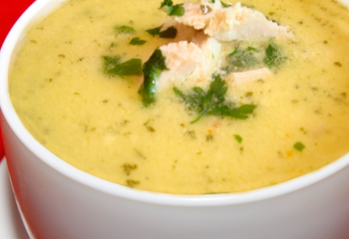 reeta-celei-mai-vitaminoase-supe.-iata-cum-se-gatete-ciorba-radauteana