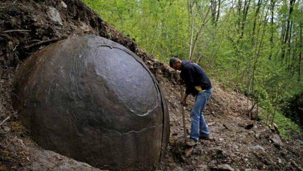 sfera bosnia