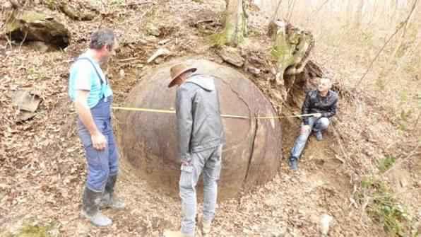 sfera bosnia1