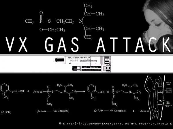 vx_gas_attack