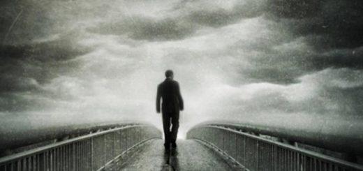 walk_alone_man