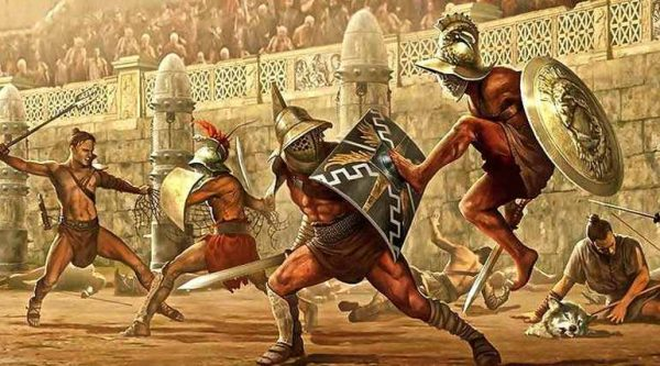 12-facts-ancient-roman-gladiators