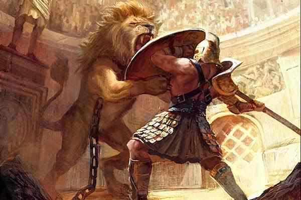 Carpophorus-roman-gladiator (1)