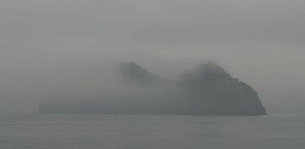 Hy-Brasil-Insula-Fantoma