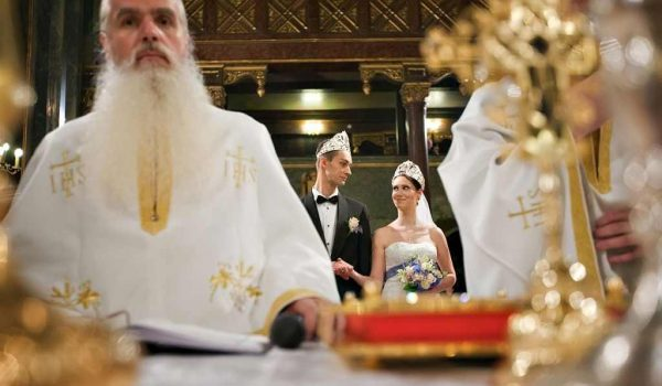 nunta-biserica-1024x597