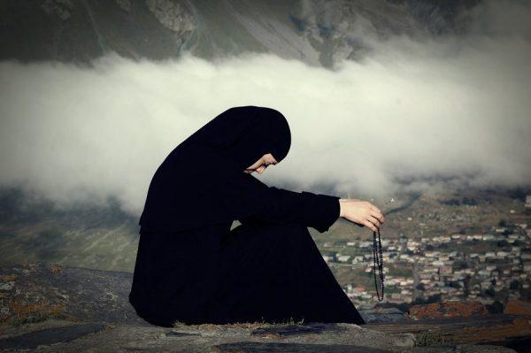 rugaciune-minune-puternica