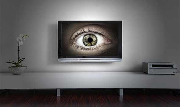 smart-technology-spying-590x350