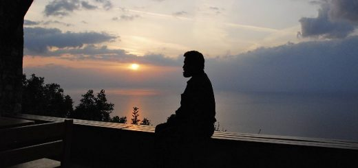 Αποτέλεσμα εικόνας για ganduri,depresie,spovedanie